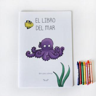 libro para el verano